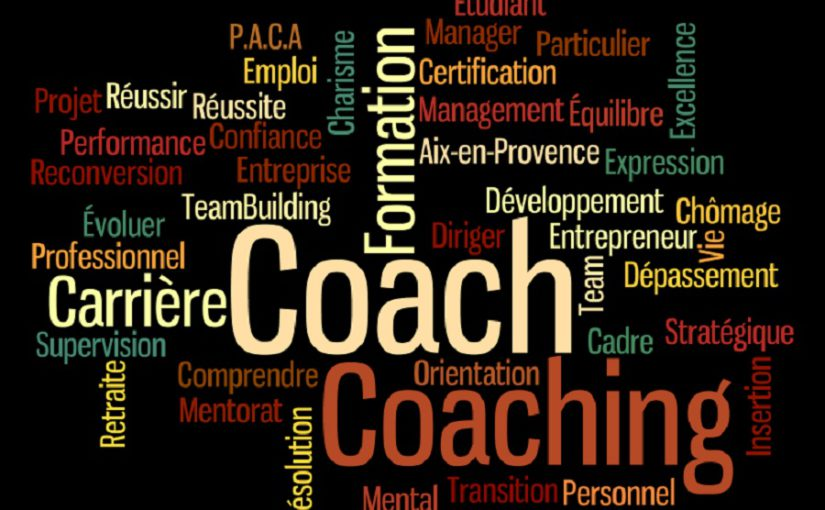 Le coaching : un accompagnement à découvrir