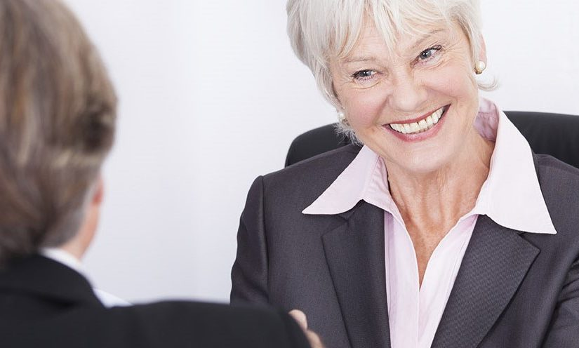 L'employabilité des seniors : un enjeu stratégique pour les entreprises.